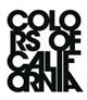 Colors-of-California