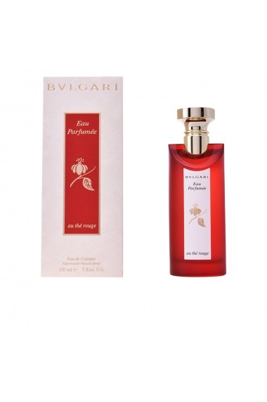 Bvlgari Au The Rouge apa de colonie 150 ml ENG-78292