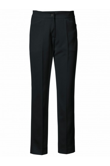 Pantaloni ASHLEY BROOKE by Heine 29264818 Negru