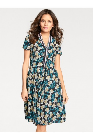 Rochie Ashley Brooke by heine 74252806 multicolor