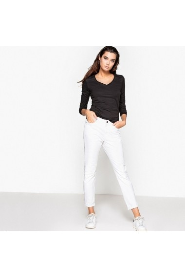 Bluza La Redoute Collections GDD838 Negru