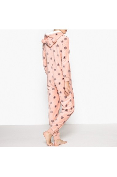 Pijama La Redoute Collections GDO982 Roz