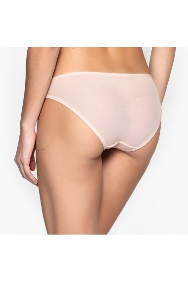 Slip La Redoute Collections GDY770_roz Roz