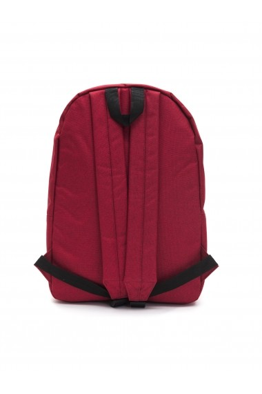 Rucsac U.S. Polo SBV-BAG044 S7 05-Rosso Red Rosu