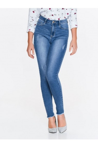 Jeansi Slim Top Secret TOP-SSP2761NI