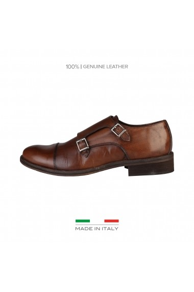Pantofi Made in Italia ANDREA_TDM
