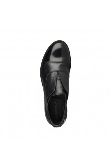 Pantofi Made in Italia ROBERTO_NERO - els