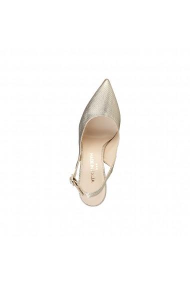 Sandale Made in Italia ADRIA JUTE