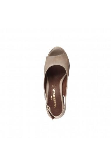 Sandale Made in Italia ARIELE LINO