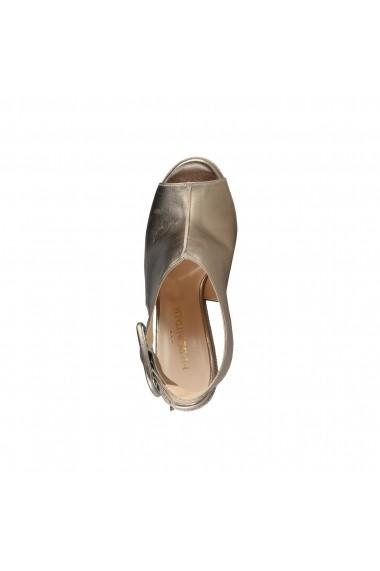 Sandale Made in Italia CLOTILDE ORO - els