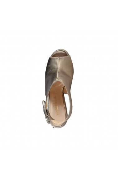 Sandale Made in Italia CLOTILDE ORO