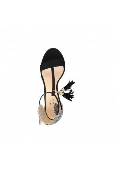 Sandale Made in Italia LISA NERO