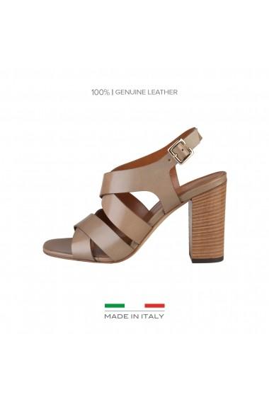 Sandale Made in Italia LOREDANA TAUPE