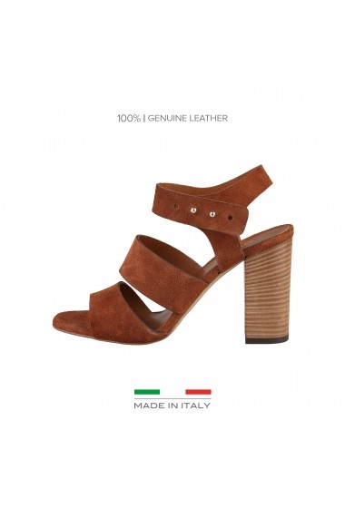 Sandale Made in Italia TERESA TABACCO