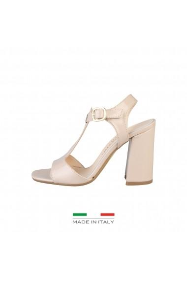 Sandale Made in Italia ARIANNA_CIPRIA maro - els