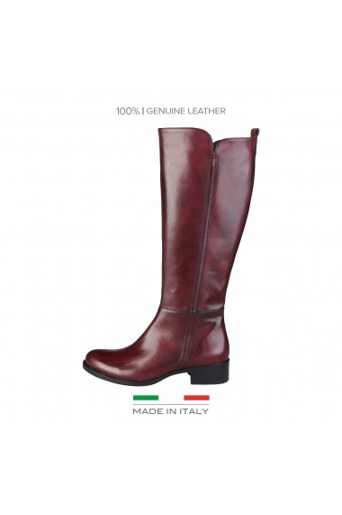 Cizme Made in Italia ALESSIA BORDO - els