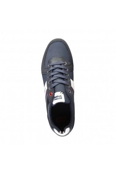 Pantofi sport LEVI`S 223936_1744_17