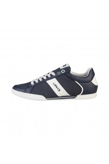 Pantofi sport LEVI`S 221750_1919_17