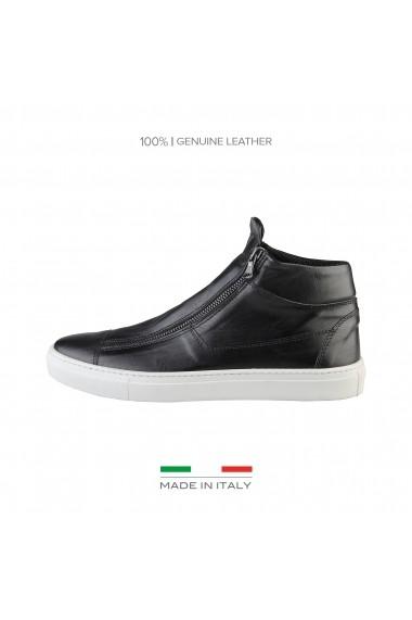 Pantofi sport Versace 1969 ROLAND NERO