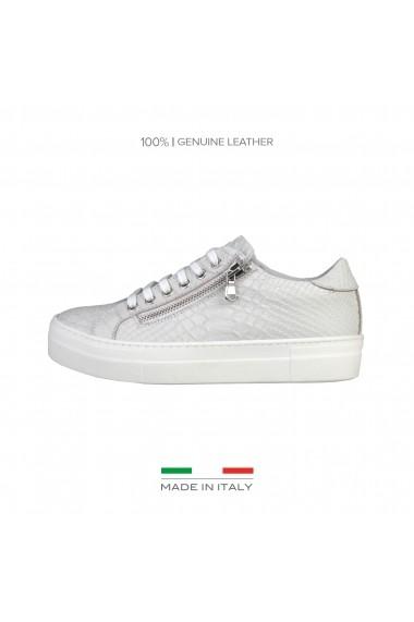 Pantofi sport Versace 1969 MYLENE BIANCO