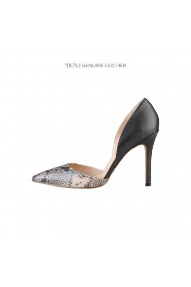 Pantofi pentru femei marca Versace 1969 NAOMI