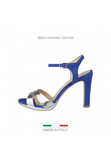 Sandale Versace 1969 RENEE BLUETTE