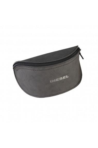 Ochelari Diesel DL0116-F_56_95N_B100003
