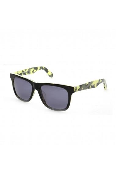 Ochelari de soare Diesel DL0116-F_56_95N_B100003 verde