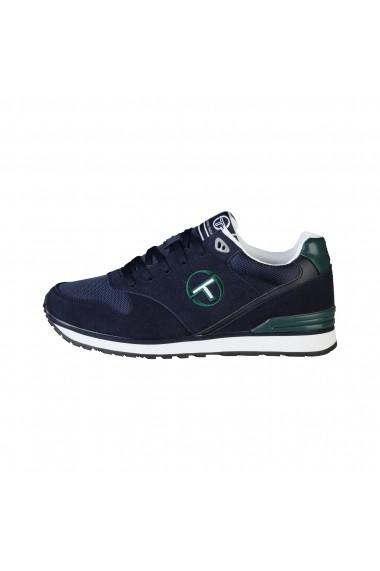 Pantofi sport pentru barbati Tacchini SONIC ST613203 01