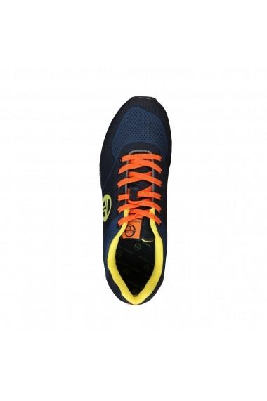 Pantofi sport pentru barbati Tacchini ST613235 03