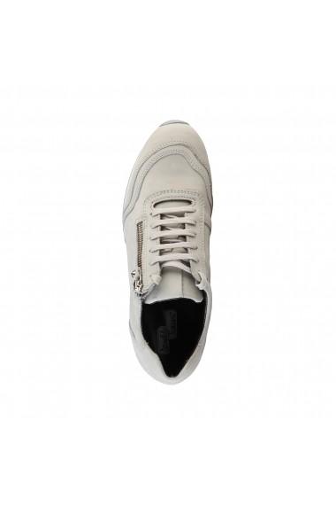 Pantofi sport pentru femei Arnaldo Toscani 1099920 7401CRISTAL