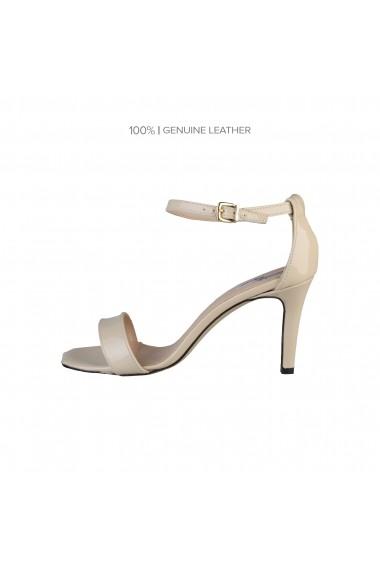 Sandale pentru femei Arnaldo Toscani 8078107 DESERTO