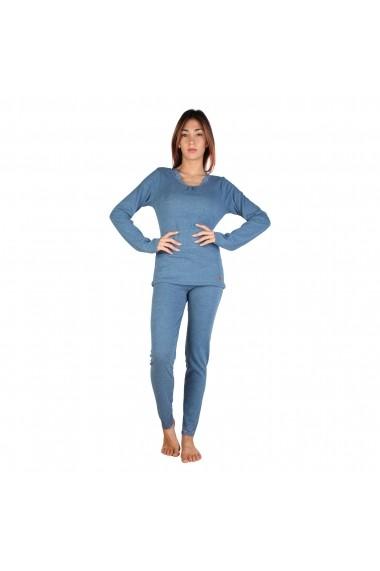 Pijama Datch H9UT887 6Z7
