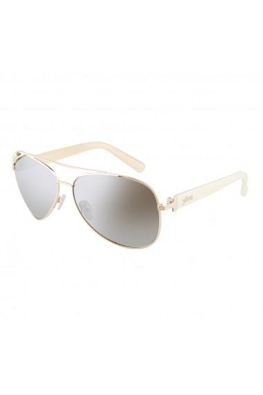 Ochelari de soare Guess GU7151_H90