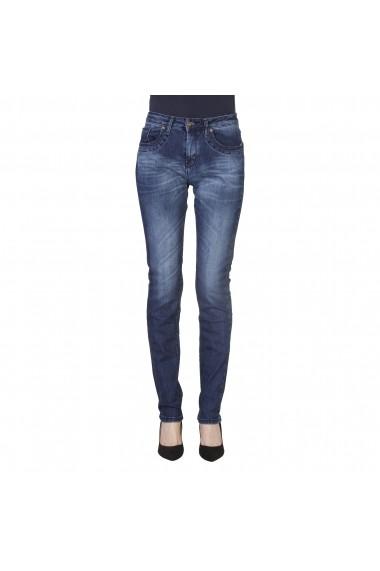 Jeans Carrera Jeans 00752C_00970_710