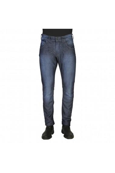 Jeansi Carrera Jeans 00P746_0985A_130