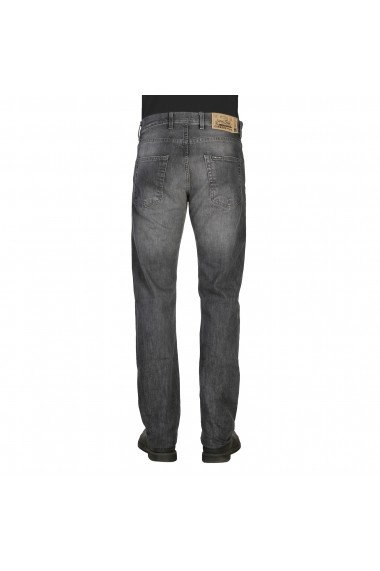 Jeansi Carrera Jeans 000707_0970X_901