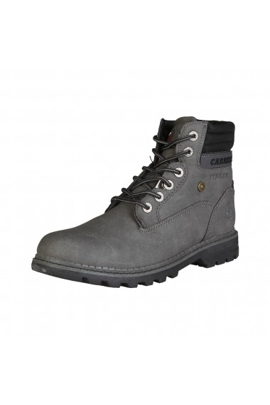 Ghete Carrera Jeans TENNESSE_CA621005_02Shark