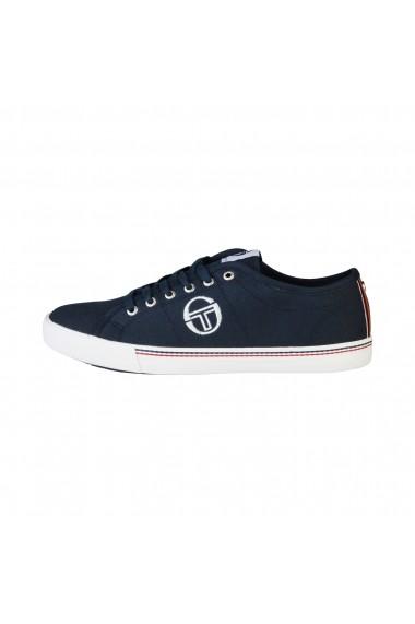 Pantofi sport Tacchini CAPRI ST610112 02