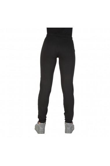 Pantaloni Trussardi 2BF05-19NERO