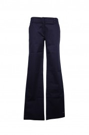 Pantaloni Lovely Lauren negri