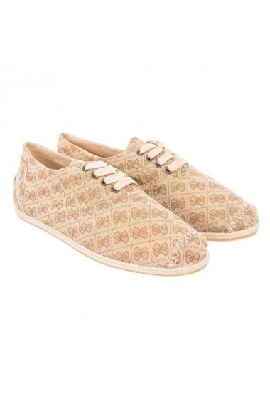 Pantofi sport pentru barbati marca Guess FM2PEDFAL13-BEIBR - els