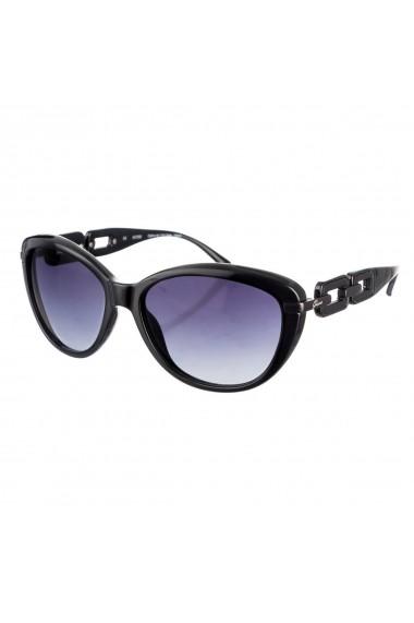 Ochelari de soare pentru femei marca Guess GU7273-BLK35 - els