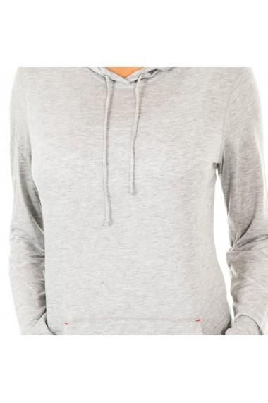 Bluza de pijama pentru femei marca Tommy Hilfiger 1487904025-004 - els