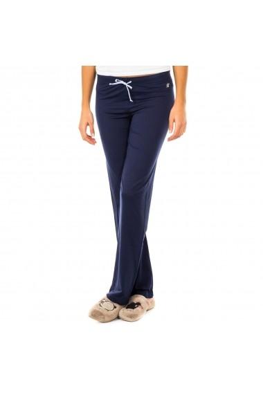 Pantaloni de pijama pentru femei marca Tommy Hilfiger 1487904019-409 - els