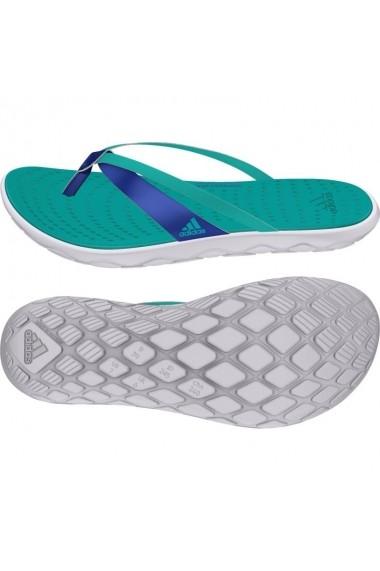 Papuci pentru femei Adidas Borama Supercloud W S78408