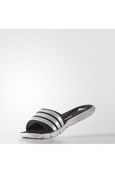 Papuci pentru femei Adidas adipure 360 Slide W B44377