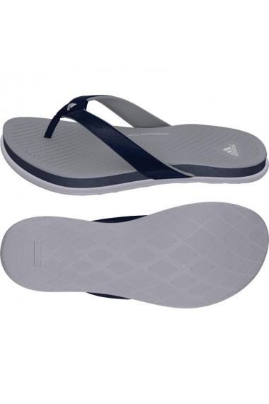 Papuci pentru femei Adidas Supercloud Plus W S78021