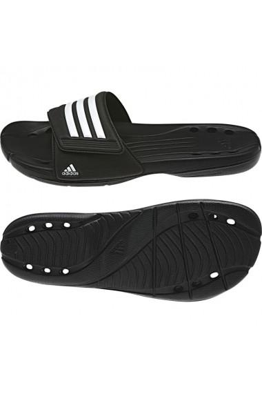Papuci pentru femei Adidas Caruva Vario W G13779