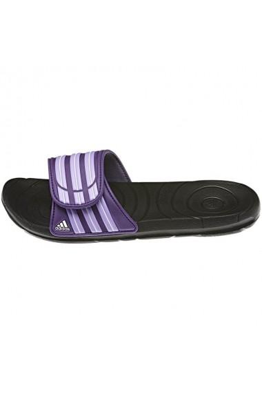 Papuci pentru femei Adidas Teadia Vario W G46719